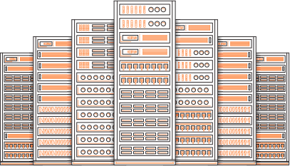 itsworks-data-center